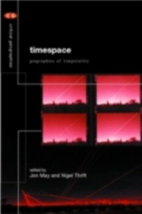 Ebook in inglese Animal Spaces, Beastly Places Philo, Chris , Wilbert, Chris