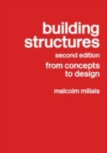 Ebook in inglese Building Structures Millais, Malcolm