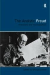 Analytic Freud