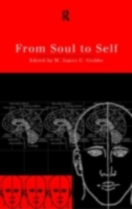 Ebook in inglese From Soul to Self -, -