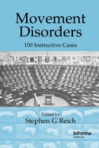 Ebook in inglese Movement Disorders -, -