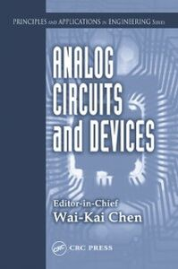 Ebook in inglese Analog Circuits and Devices