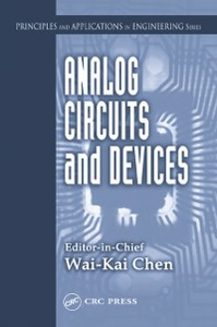 Ebook in inglese Analog Circuits and Devices -, -