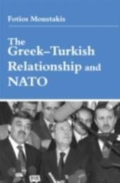 Greek-Turkish Relationship and NATO