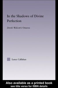 Ebook in inglese In the Shadows of Divine Perfection Callahan, Lance