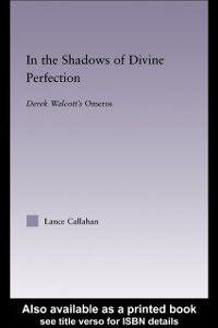 Foto Cover di In the Shadows of Divine Perfection, Ebook inglese di Lance Callahan, edito da Taylor and Francis