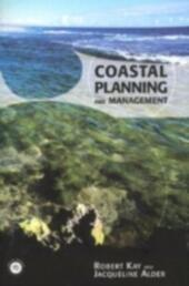 Coastal Planning and Management