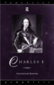 Ebook in inglese Charles I Durston, Christopher