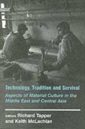 Technology, Tradition and Survival