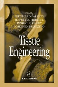 Ebook in inglese Tissue Engineering