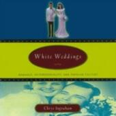 White Weddings