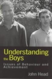 Understanding the Boys