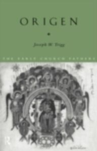Ebook in inglese Origen Trigg, Joseph W.