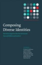 Composing Diverse Identities