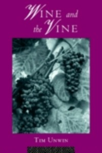 Ebook in inglese Wine & The Vine -, -