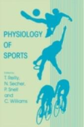 Physiology Of Sport