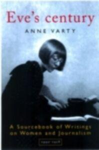 Ebook in inglese Eve's Century -, -