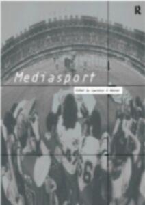 Ebook in inglese MediaSport