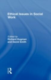 Ethical Issues in Social Work
