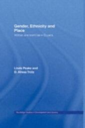 Gender, Ethnicity and Place