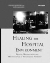 Healing the Hospital Environment