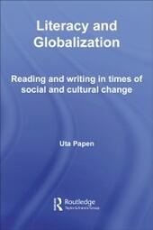 Literacy and Globalization