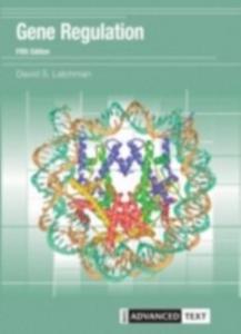 Ebook in inglese Gene Regulation Latchman, David