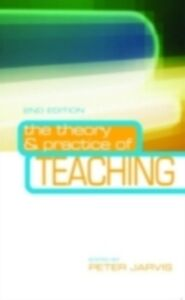 Ebook in inglese Theory and Practice of Teaching -, -