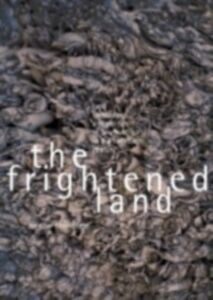 Ebook in inglese Frightened Land Beningfield, Jennifer