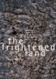 Ebook in inglese Frightened Land Beningfield, Jennifer