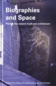 Ebook in inglese Biographies & Space