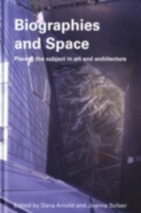 Ebook in inglese Biographies & Space -, -