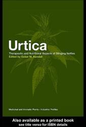 Urtica