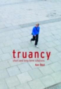 Ebook in inglese Truancy Reid, Ken