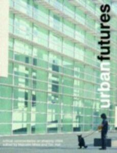 Ebook in inglese Urban Futures