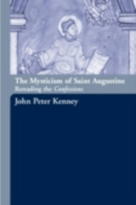 Ebook in inglese Myst Saint Aug:Re-Read Conf -, -