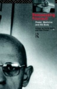Ebook in inglese Reassessing Foucault -, -