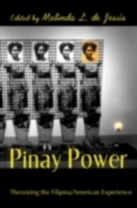 Ebook in inglese Pinay Power