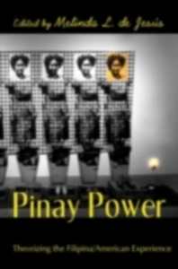 Ebook in inglese Pinay Power -, -