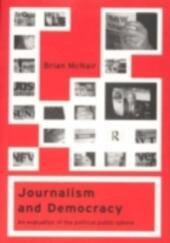 Journalism and Democracy