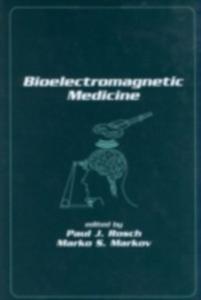 Ebook in inglese Bioelectromagnetic Medicine -, -