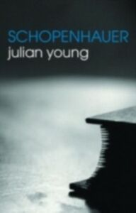 Ebook in inglese Schopenhauer Young, Julian