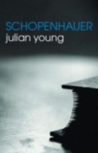 Ebook in inglese Schopenhauer Young, Julian