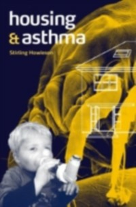 Ebook in inglese Housing and Asthma Howieson, Stirling