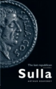 Ebook in inglese Sulla Keaveney, Arthur