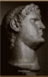 Ebook in inglese Nero Shotter, David