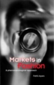 Ebook in inglese Markets in Fashion Aspers, Patrik