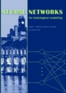 Ebook in inglese Neural Networks for Hydrological Modeling -, -
