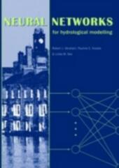 Neural Networks for Hydrological Modeling
