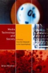 Media,Technology and Society